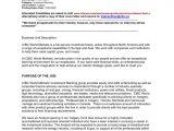 Nomura Cover Letter Ts02fe90 Radio Module Cover Letter Single Approval Nomur