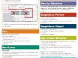 Non Emergency Medical Transportation Business Plan Template Sample Business Plan Non Emergency Medical Transportation