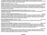 Non Profit Animal Rescue Business Plan Template Hospital Volunteer Resume Example