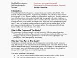 Non Profit Charter Template Elegant bylaws for Non Profit organization Template Canada