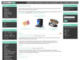 Nopcommerce Template Free Templates for Nopcommerce 1 9