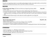 Normal Resume format Download In Ms Word 2007 Cv format Download In Ms Word 2007