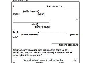 Notary Receipt Template Notary Receipt Template Wevo