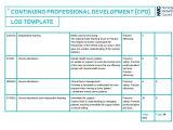 Nurse Portfolio Template Professional Help with Your Nursing Cpd Portfolio