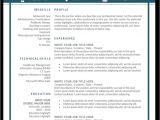 Nurse Practitioner Student Resume Objective 10 Premium Nurse Practitioner Resume Templates Sample