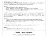 Nurse Practitioner Student Resume Objective Pin by Joanna Keysa On Free Tamplate Nursing Resume Rn