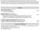 Nurse Practitioner Student Resume Objective Pin by Suellenu On Nurse Practitioner Nursing Resume Rn