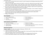 Nurse Practitioner Student Resume Objective Very Professional Objectives for Resume Awesome Nurse