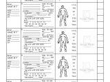 Nursing Brains Template 25 Best Ideas About Nurse Report Sheet On Pinterest toe