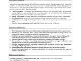 Nursing Fresher Resume format Sample Resumes Nurse Resume or Nursing Resume