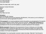 Nursing Preceptorship Cover Letter Cover Letter for Fnp Resume Template Cover Letter