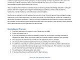 Nursing Resume format Word Resume Template Database