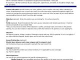 Nursing Student Resume Objective Sample Nursing Student Resume 8 Examples In Word Pdf