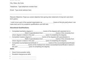 Nursing Student Resume Template Word Download Microsoft Sample Nursing Student Resume Template
