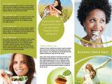 Nutrition Brochure Template top 25 Ideas About Brochure Design On Pinterest Retro