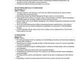 Nutrition Student Resume Nutritionist Resume Samples Velvet Jobs
