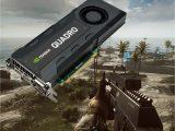 Nvidia Quadro 2000 Professional Graphics Card Can You Game On An Nvidia Quadro Gpu