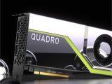 Nvidia Quadro 2000 Professional Graphics Card Grafikkarten Fur Pro Design Workstations Nvidia Quadro