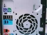 Nvidia Quadro 2000 Professional Graphics Card Hp Z420 Cad Pc Workstation Intel Xeon 500gb