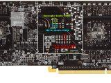 Nvidia Quadro 2000 Professional Graphics Card Nvidia Geforce Gtx 690 Modified Into Quadro K5000 and Tesla