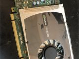 Nvidia Quadro 2000 Professional Graphics Card Nvidia Quadro 2000 Ncb Informatica Puerto
