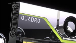 Nvidia Quadro P4000 Professional Graphics Card Grafikkarten Fur Pro Design Workstations Nvidia Quadro