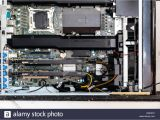 Nvidia Quadro P4000 Professional Graphics Card Nvidia Quadro Stock Photos Nvidia Quadro Stock Images Alamy