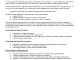 Objective Resume Sample 2016 Resume Objective Example Samplebusinessresume Com