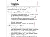 Objective Resume Sample Resume Objective Examples Resume Cv