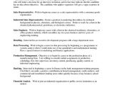 Objectives In Resume for Job Interview Typical Career Objective Statements Career Statements