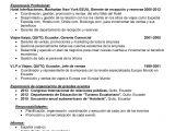 Objetivo Profesional Resume 20 Objetivos Para Resume En Ingles Robbiesavage8 Com