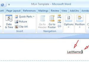 Office 2007 Apa Template Office 2007 Apa Template Hondaarti org