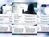 Office Depot Flyer Templates Business Training Flyer Poster Flyer Templates On