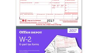 Office Depot Postcard Template Office Depot Label Templates Best Tax forms at Office