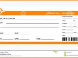 Office Max Printable Tickets Template Office Max Printable Tickets Template Online Calendar