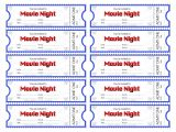 Office Max Printable Tickets Template Office Max Printable Tickets Template Vastuuonminun