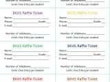 Office Max Printable Tickets Template Template for Raffle Tickets Choice Image Template Design