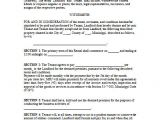 Office Rental Contract Template Office Space Lease Contract Template Word Excel Templates