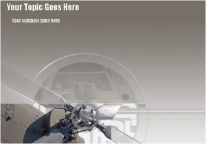 Official Air force Powerpoint Template Air force Armed Free Powerpoint Templates Download