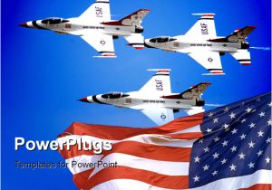 Official Air force Powerpoint Template Air force Powerpoint Template Air force Powerpoint