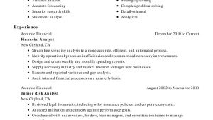 Official Resume format Word File 15 Of the Best Resume Templates for Microsoft Word Office