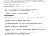 Oil and Gas Civil Engineer Resume Project Engineer Civil Resume Rev 0 Dated 24 June 2016