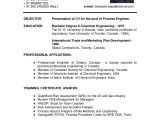 Oil and Gas Civil Engineer Resume R Prajapati Cv for Process Engineer for Oil and Gas Website
