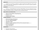 Oil and Gas Civil Engineer Resume Structural Designer Draftsman Offshore Oil and Gas