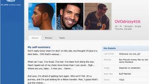 Okcupid Profile Template Online Dating Profile Templates for Men Racepriority