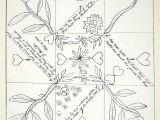 Oldest Valentine Card British Museum 93 Best Victorian Puzzle Purses Images In 2020 Paper Art