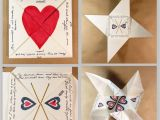Oldest Valentine Card British Museum My Dear This Heart that You Behold Paper Hearts Crafts