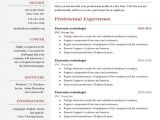 One Page Fresher Resume format 1 Page Resume format for Freshers Free Resume format