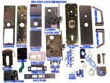 Onity Ht24 Template Downloads Acculock Inc Hotel Locks Motel Locks Lock Repair