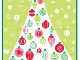 Online Advent Calendar Template 35 Advent Calendar Ideas Dollar Store Crafts